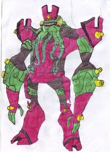 Vilgax (Character What)0001