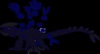 Omnicron 900M
