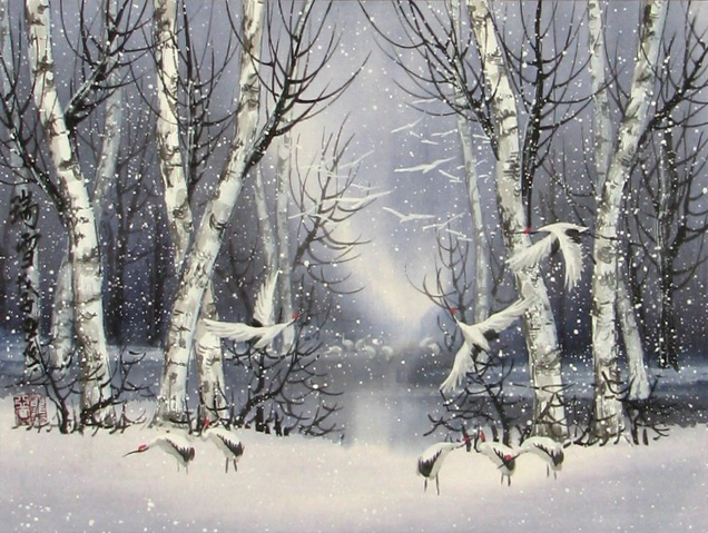 File:Winter-realm.png
