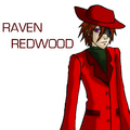 Thumbnail for version as of 22:23, October 29, 2011