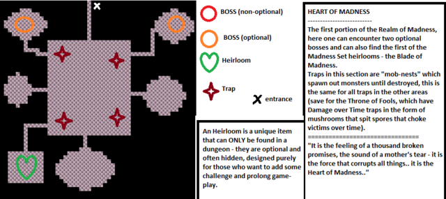 File:Heart of madness.png