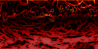 File:Infernal-realms.png