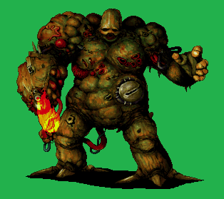File:Plague-lord.png