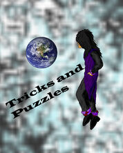 Tricks and Puzzles