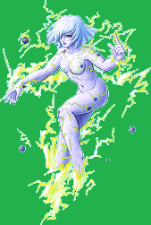 File:Gynoid.png