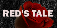 Red's Tale