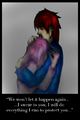 Thumbnail for version as of 15:02, October 5, 2011