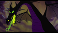 Maleficent Dragon.png
