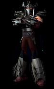 250px-Character-shredder