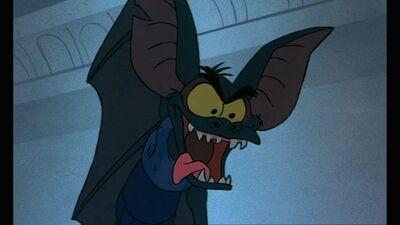 Fidget-the-bat-disney-villains-985071 1024 576
