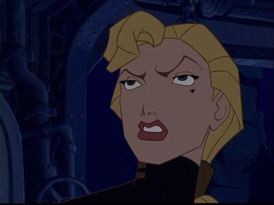 Helga2
