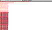 Screen Shot 2012-12-21 at 2.27.34 PM