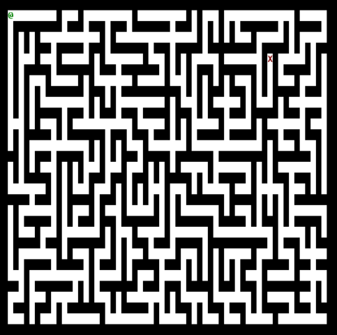 File:Maze.png
