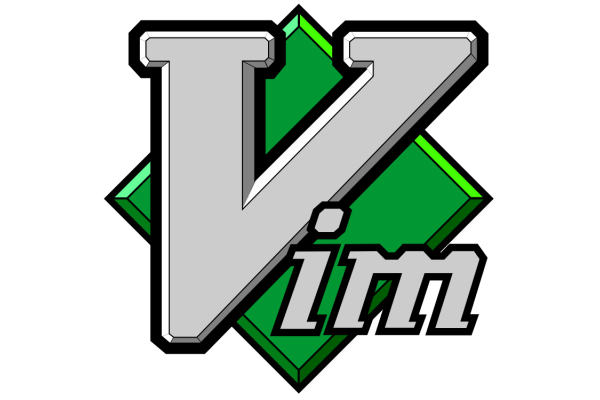 File:Wikia-Visualization-Main,vim.png