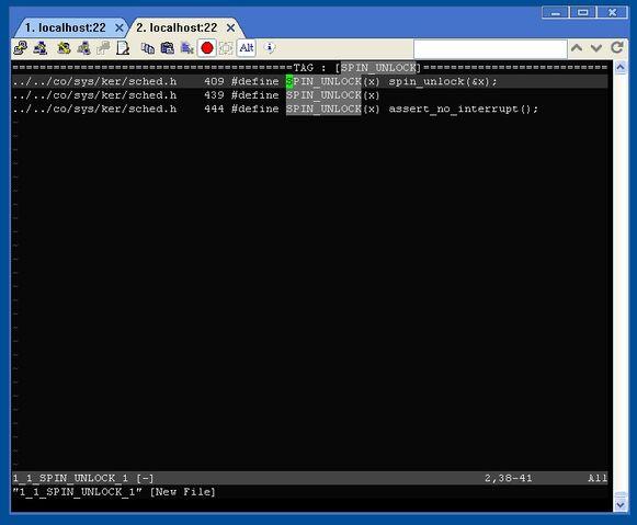File:Vim ctl backslash.jpg