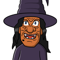 File:Witch.png