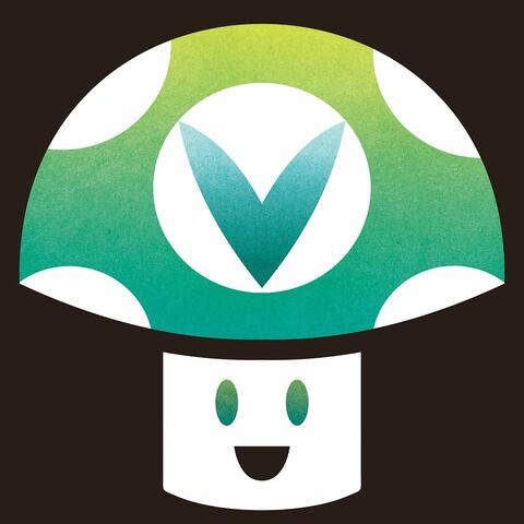 File:Vineshroom.jpg