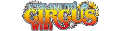 File:Karakuri Circus.png