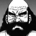 File:Ragnar.jpg