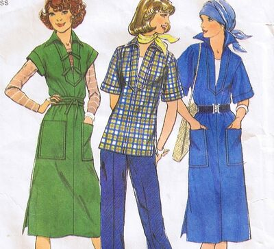 Pattern pictures 226