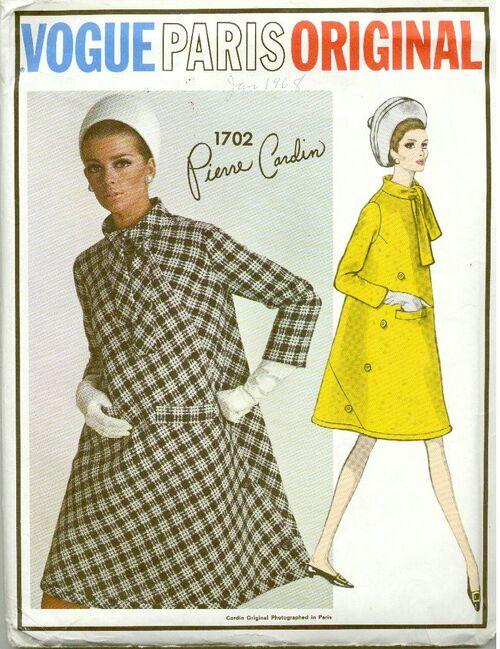 Vogue1702A