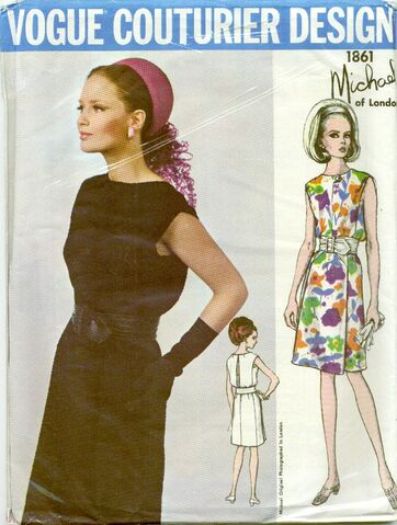 File:Vogue1861.jpg