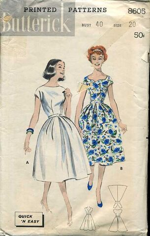 File:Butterick8605.jpg