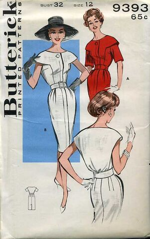 File:Butterick9393.jpg
