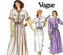 Vogue 9872