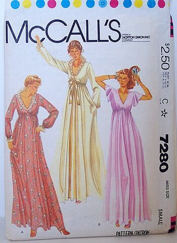 File:McCalls 7280 100 1717.JPG
