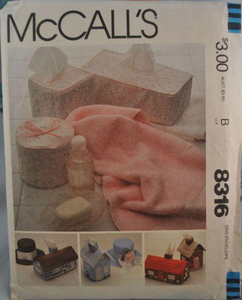 Mcc tissues 1 resized