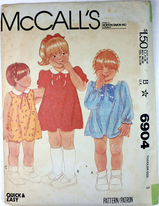 McCalls6904a