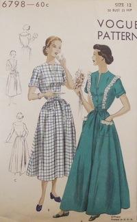 Vogue6798-1949