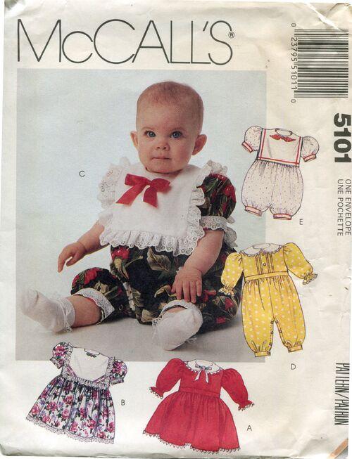 Mccalls5101baby