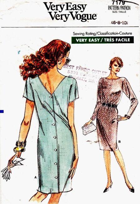 Vogue7179 Wikia