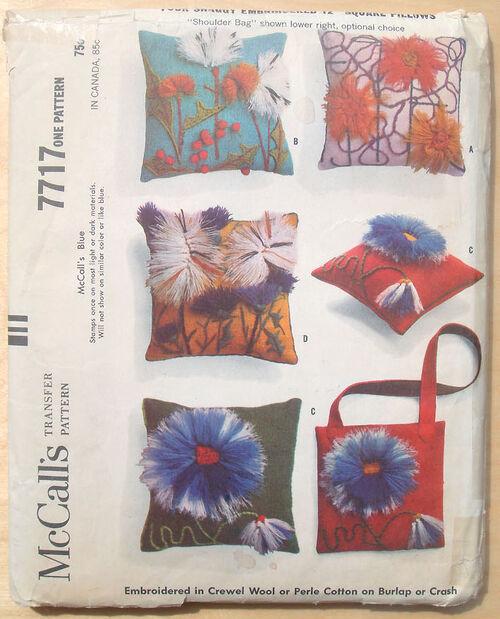 Vintage-MCCALLS-7717-sewing-pattern
