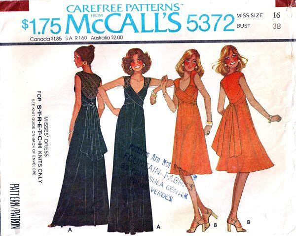 MC 5372 16