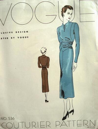 Vogue536a