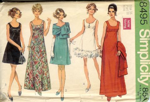 File:8495S 1969 Dress.jpg