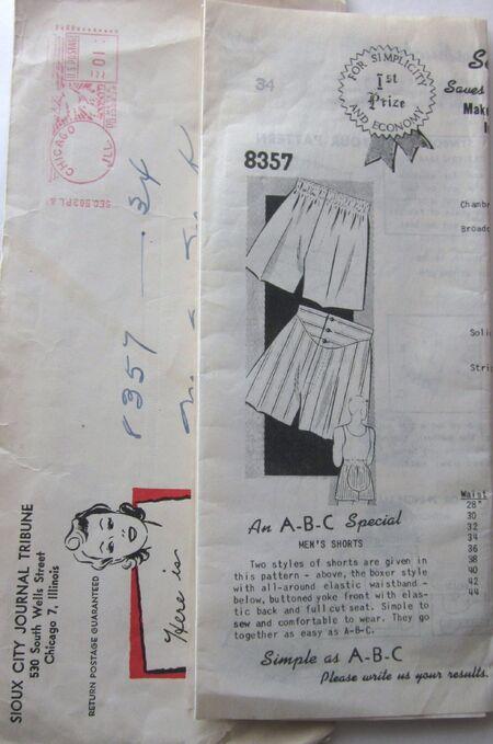 MO 5357