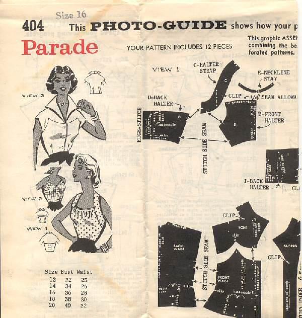 Paradeb1