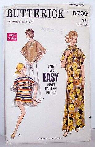 File:Butterick 5709 100 1863.JPG