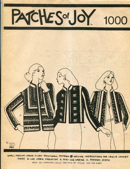 Patchesofjoy1000