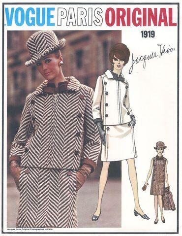 File:Vogue1919.jpg