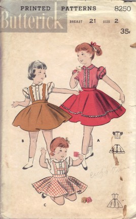 File:Butterick 8250.jpg