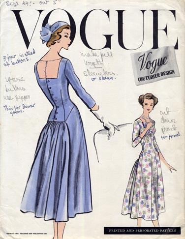 Vogue967