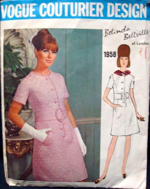 Vogue1958
