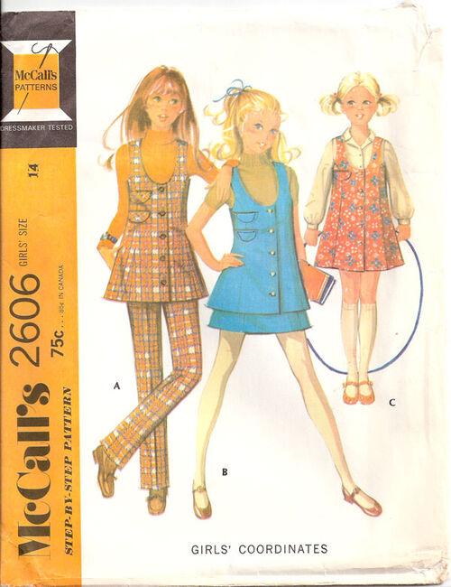 Mccalls-2606