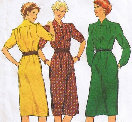 Pattern pictures 634