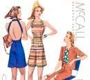 McCall 9612
